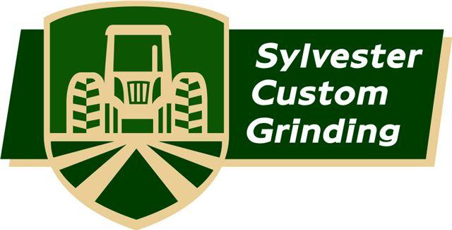 Sylvester Custom Grinding, Inc.