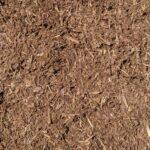 All Wood Pine Bark